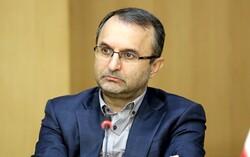 خط آهن خواف-هرات برای هر دو کشور ایران و افغانستان حائز اهمیت است