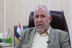 US main ISIL sponsor in Iraq: MP