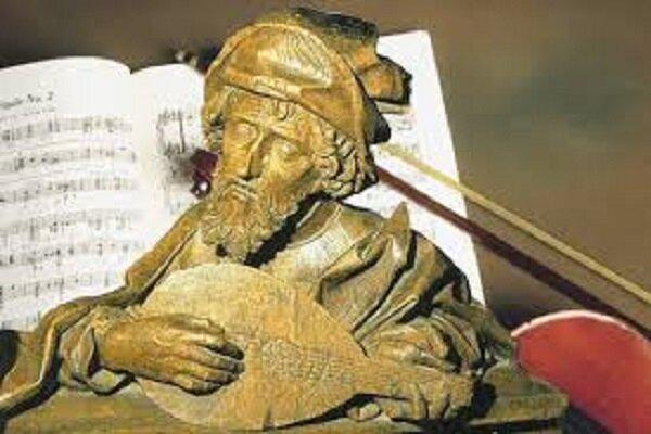کنفرانس فلسفه موسیقی، معنا و احساسات برگزار میشود