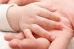 ارتباط رژیم غذایی سالم و ورزش دوران بارداری با سلامت کودک