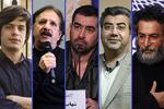 پنج چهره خبرساز «سینمای ۹۸»/ معترضانی که حاشیهساز شدند