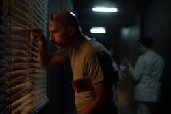 پخش آنلاین فیلم کوتاه «آیسان» فیلمساز شیرازی آغاز شد