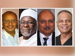 برطانیہ میں کورونا وائرس کا مقابلہ کرنے والے 4 مسلمان ڈاکٹر جاں بحق