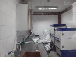 دانشگاه علوم پزشکی مشهد دانشجوی پسادکتری می پذیرد