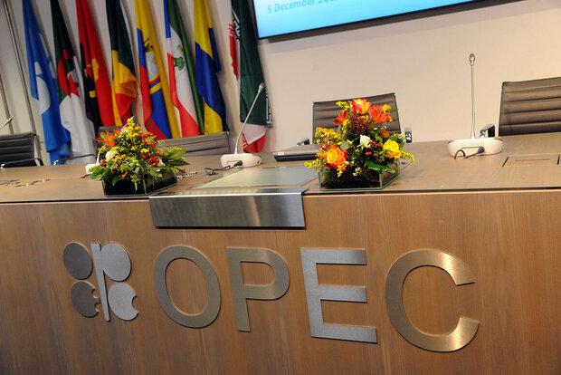 Kritik OPEC toplantısından anlaşma çıkabilir mi?