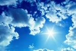 هوای زنجان خنک تر می شود/بارش های پاییزه با تاخیرخواهد بود