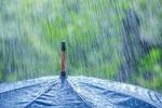 سازمان هواشناسی شدیدترین بارندگی قرن را تکذیب کرد