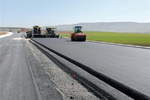 580 kilometers of freeways to be inaugurated by Mar. 2021