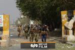 رهبر انصارالله: زمان غافلگیری ائتلاف ضد یمن فرا رسیده