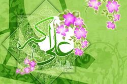 نگاهی راهبردی به فرازهایی از زندگی حضرت علی اکبر(ع)
