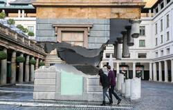 پاریس میزبان کنفرانس وهم و الهام در هنر و معماری