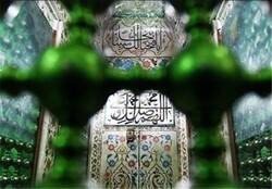 برگزاری ۱۴محفل انس با قرآن کریم به مناسبت نیمه شعبان در کرمانشاه