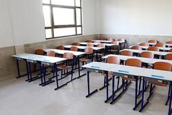 چالشهای آموزش و پرورش در پایان روزهای کرونایی چه خواهد بود/ فاصله هدفها و دستاوردها