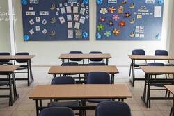 تعیین چند الگوی شهریه برای مدارس امکانپذیر نبود/ نظارت بر مهدکودکها با همکاری بهزیستی انجام میشود