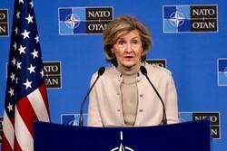 آمریکا به ترکیه بسته پیشنهادی درباره ادلب سوریه ارائه میدهد