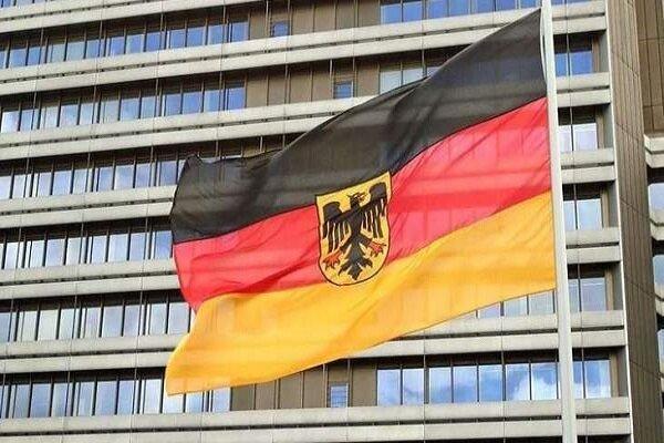 """أمريكا تمارس """"قرصنة حديثة"""" ضد ألمانيا"""