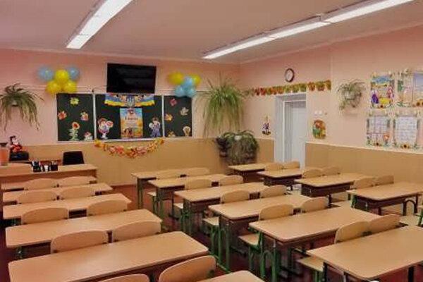 بازگشایی مدارس صرفا برای رفع اشکال خواهد بود