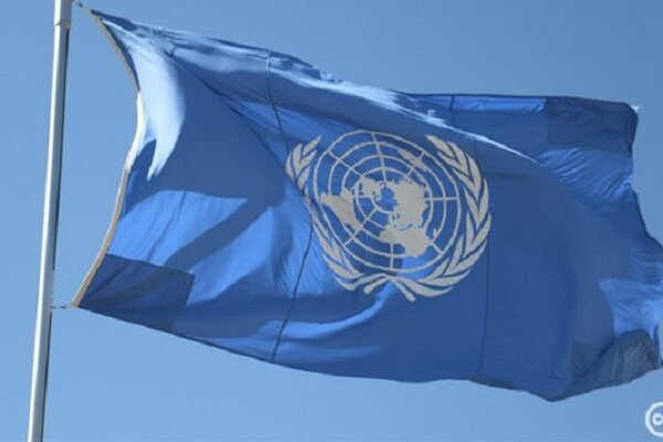 UN rights expert urges governments to lift all economic sanctions amid COVID-19 pandemic