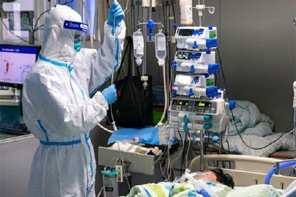 توزیع ۴۰۰ دستگاه ونتیلاتور در بیمارستان های تهران