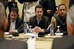 آماده مذاکره درباره تبادل تمام اسرا در یمن هستیم