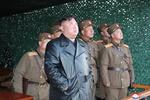 کره شمالی: آمریکا به دنبال تخریب چهره ماست