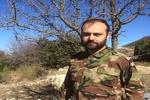 معلومات عن كواليس اغتيال الشهيد علي محمد يونس