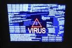 افزایش حملات سایبری با شیوع ویروس کرونا