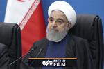 آغاز فعالیت اقتصادی استان تهران از ۳۰ فروردین