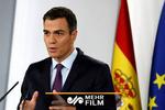 نخست وزیر اسپانیا اشعار سعدی میخواند...!