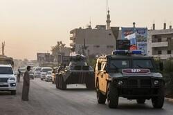 آتش بس در ادلب سوریه ظرف ۲۴ ساعت گذشته نقض نشد