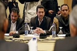 دور جدید مذاکرات تبادل اسرای یمنی در اردن برگزار می شود