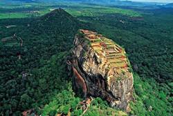 با تور سریلانکا به این جزیره زیبا سفر کنید