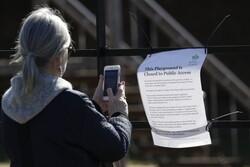بريطانيا: لقاح كورونا قد يكون جاهزا بحلول ايلول المقبل