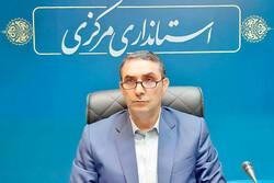 صادرات غیر نفتی استان مرکزی تا پایان سال از مرز ۹۰۰ میلیون دلار گذر میکند