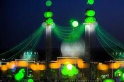 برگزاری مجازی جشن ولادت امام عصر(عج) ویژه فعالان قرآنی مازندران