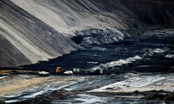 Multiple fatalities reported at coal mine blast in Colombia