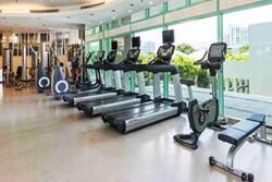 ۳۶۱ باشگاه ورزشی در استان زنجان وجود دارد