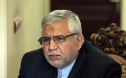 Mohsen Pakaeen
