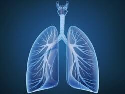بیماری ریوی و آسم ریسک ابتلا به کووید ۱۹ شدید را افزایش می دهد