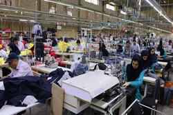اتاق بازرگانی قزوین خواستار بازگشایی واحدهای تولیدی شد