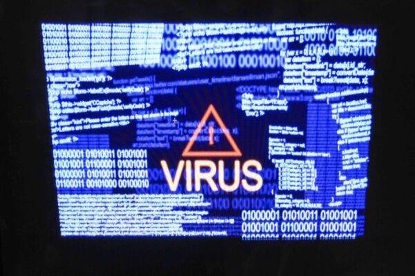 رژیم صهیونیستی هدف حملات سایبری گسترده قرار گرفت