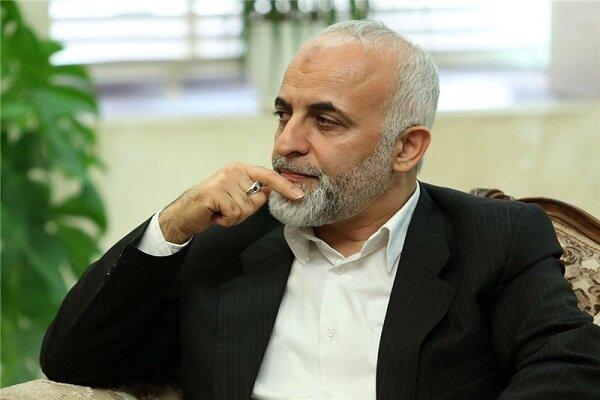 تثبیت هویت اسلامی و ایرانی وظیفه مهم رسانهها در خصوص جوانان