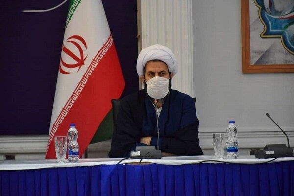 حضور هوشمندانه شورای هماهنگی تبلیغات اسلامی در بزنگاه های انقلاب