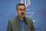 دولتان أوروبيتان ضمن طابور الطلب للحصول على لقاح كورونا الإيراني