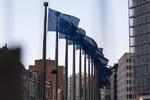 توافق وزیران اتحادیه اروپا بر سر بسته حمایتی ۵۰۰ میلیارد یورویی
