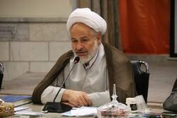 مهدویت در امتداد قیام عاشورا و برای ساخت تمدن نوین اسلامی است