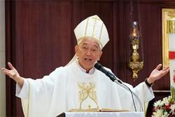 «هفته مقدس» امسال به خاطر کرونا اهمیتی مضاعف دارد