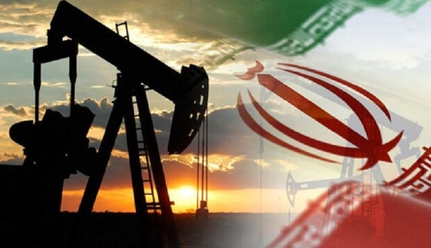 Iran's budget most non-oil reliant in history: energy expert