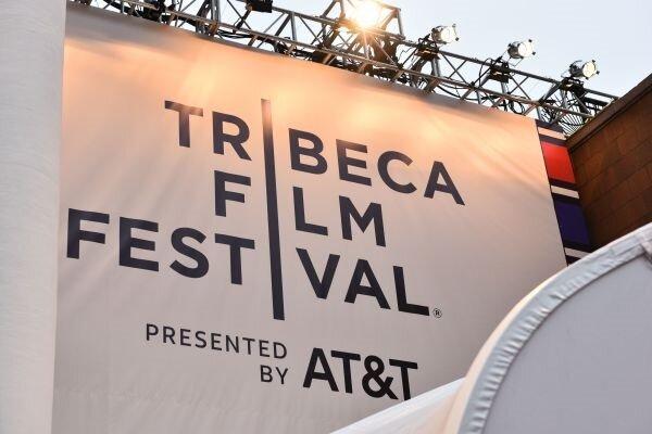 جشنواره ترایبکا ۲۰۲۰ آنلاین برگزار میشود/ سرگرمی ضد رکود است