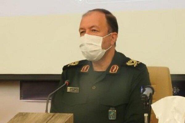 ۶۲۵ هزار بسته معیشتی در آذربایجان غربی توزیع شد